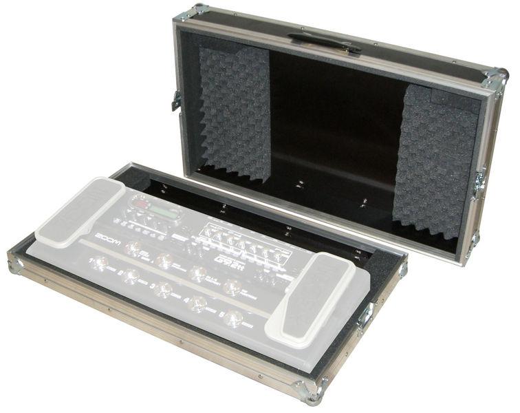 Thon Case Zoom G9.2TT