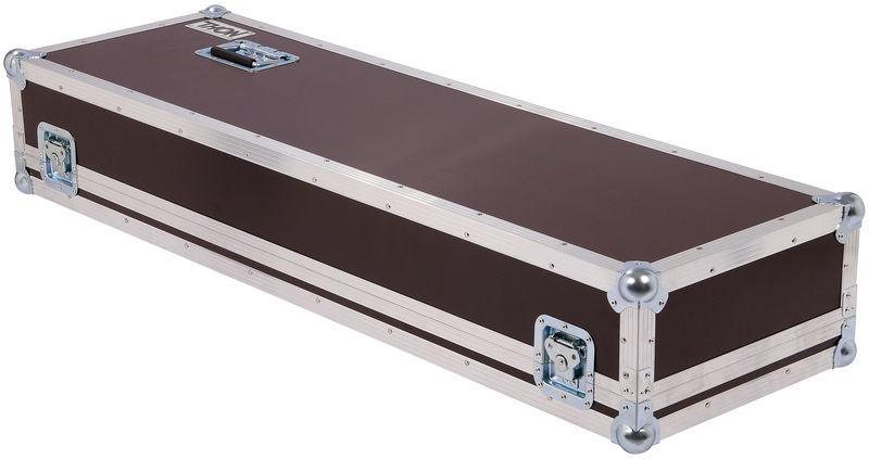 Thon Keyboard Case Korg SP250
