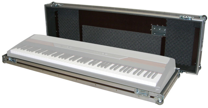 Thon Keyboard Case Korg SP250