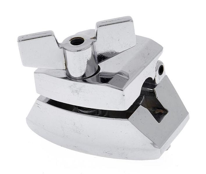 Millenium PD-Clamp