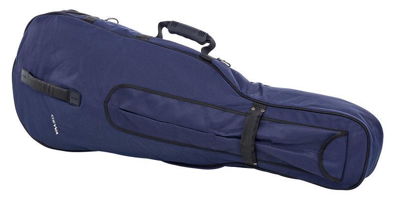 Gewa Cello Bag Classic 1/2