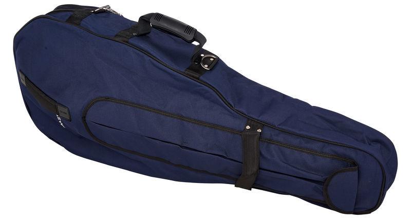Gewa Cello Bag Classic 1/4