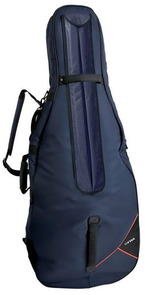 Gewa Cello Bag Premium 3/4