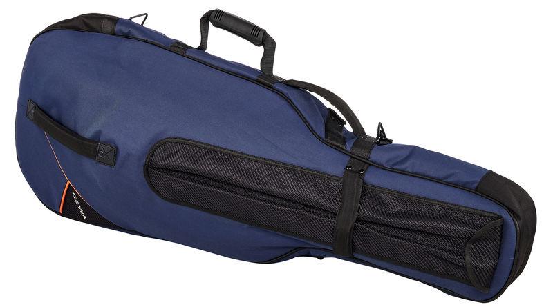 Gewa Cello Bag Premium 1/2