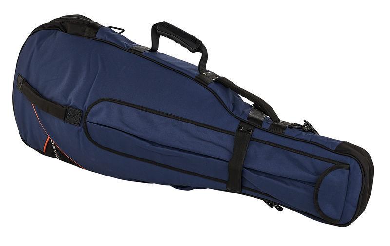 Gewa Cello Bag Premium 1/4