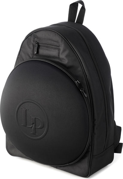 LP 548 Giovanni Compact Conga Bag