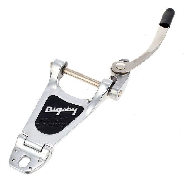 Bigsby Bigsby B3C Vibrato Kit