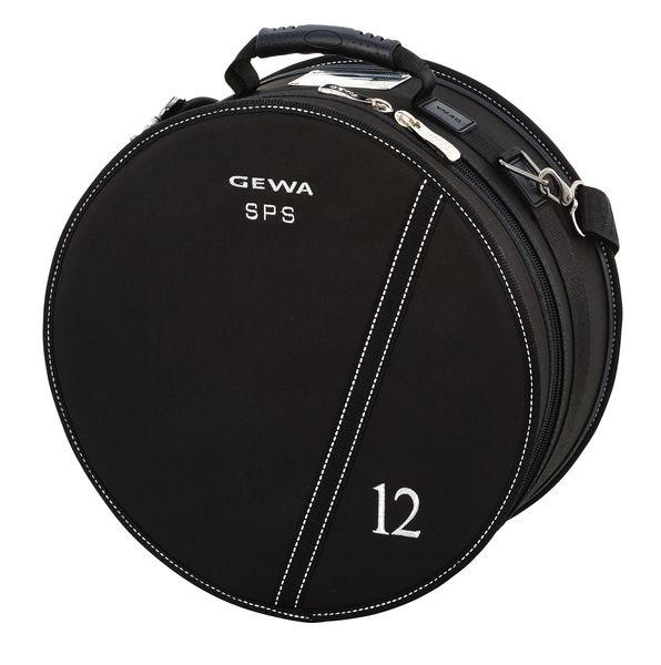 "Gewa SPS Snare Bag 12""x 06"""
