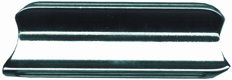 Shubb SP-2 Slide
