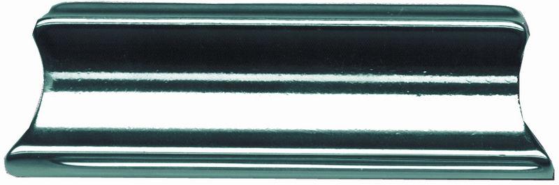 Shubb SP3 Steel Bar