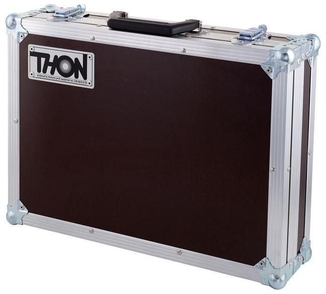 Thon NTI Toolcase