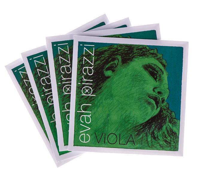 Pirastro Evah Pirazzi Viola