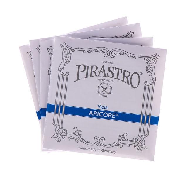 Pirastro Aricore Viola