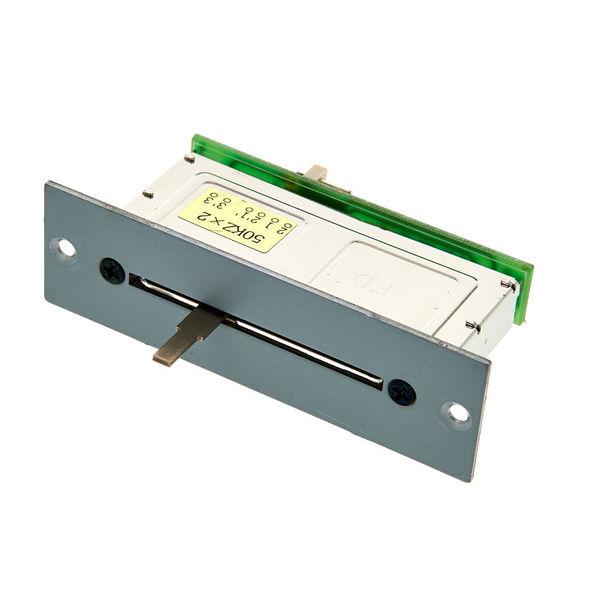 Numark Crossfader RF 5000