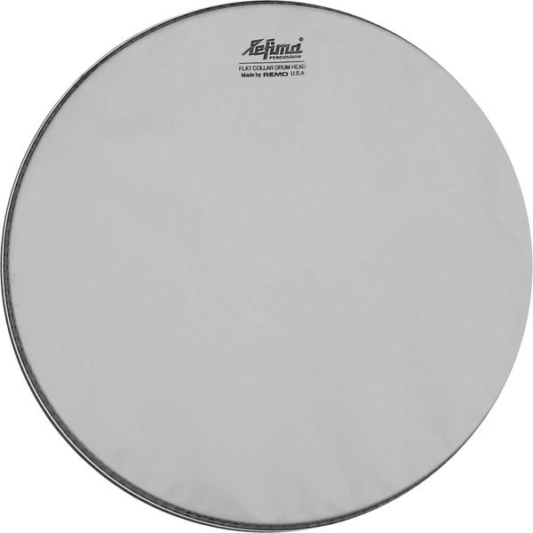 Lefima P0014S Snare Drum Fell