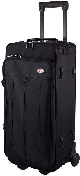 Protec iPac 301DWL Double Case