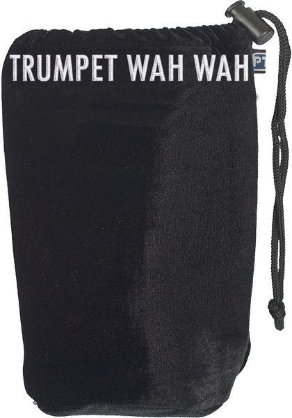 Protec Mute Bag Trumpet Wah-Wah