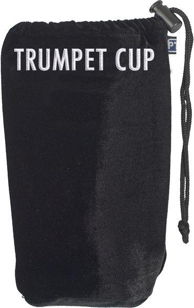 Protec Mute Bag Trumpet Cup A-104