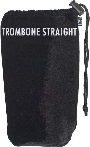Protec Mute Bag Trombone Straight