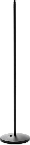 Sennheiser MZTS 32