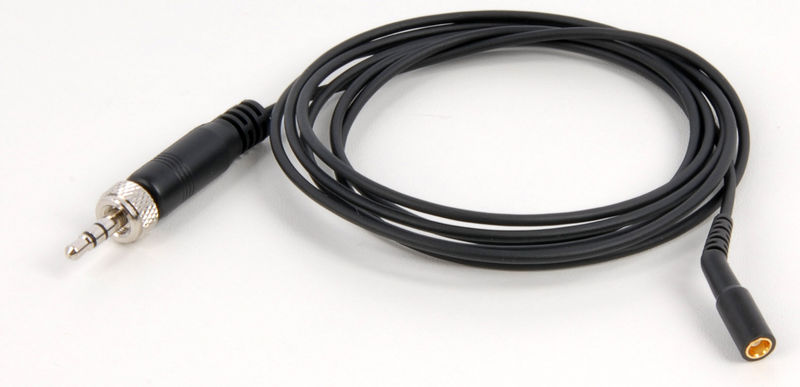 03cf16d1610 Sennheiser Cable F. HSP 2 SW – Thomann Ireland
