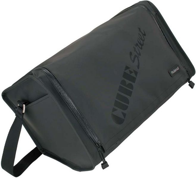 Roland Cube Street Carrying Bag