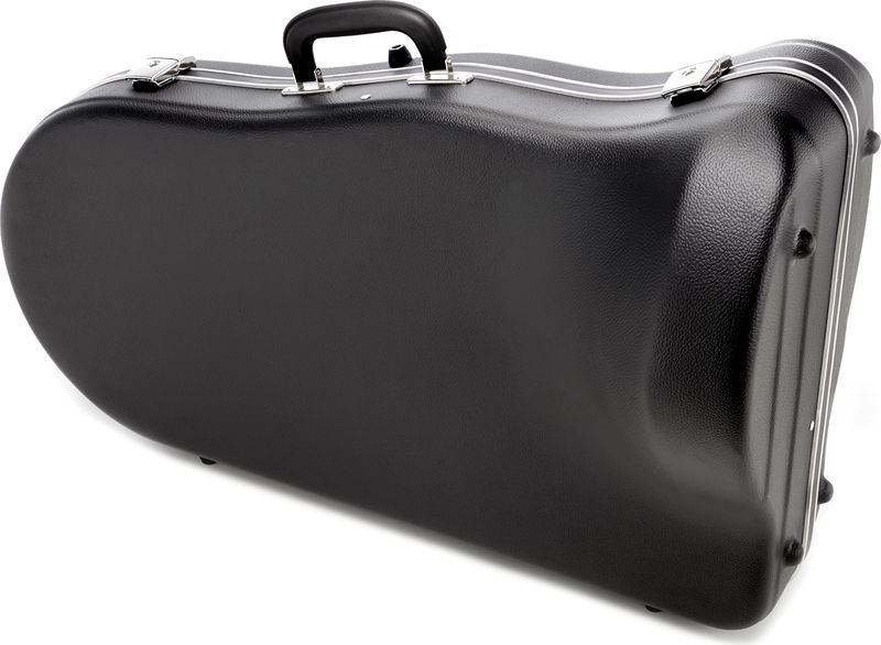 Jakob Winter JW 2091 Euphonium Case