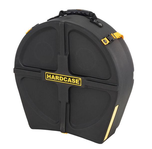 """Hardcase HN14FFS 14"""" Snare Case"""