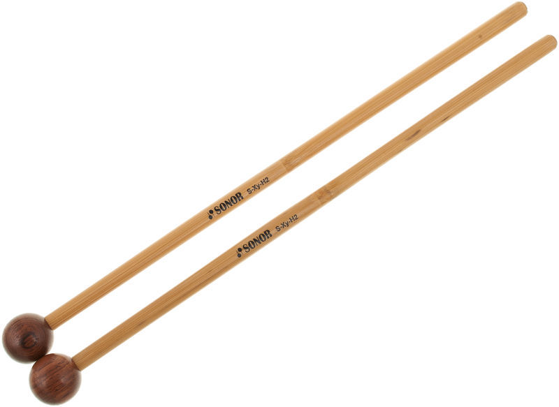 Sonor SXY H2 Xylophon Mallet