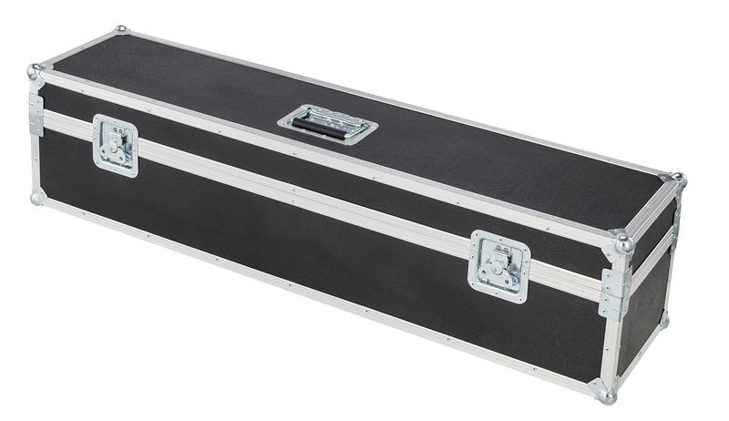NS Design Cello Flight Case