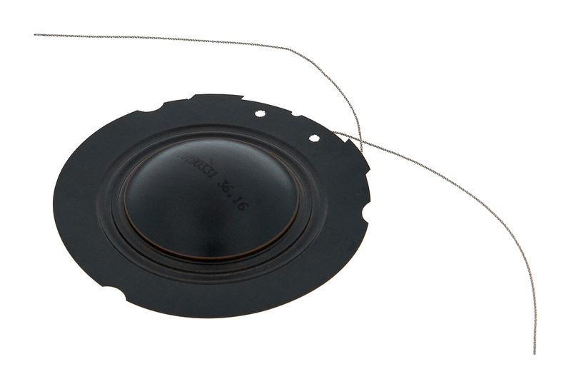 EV S200 Diaphragm