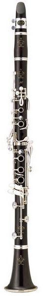 Buffet Crampon RC Eb-Clarinet 17/5