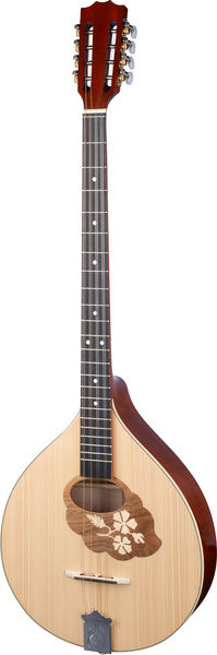 Thomann Irish Bouzouki M1089