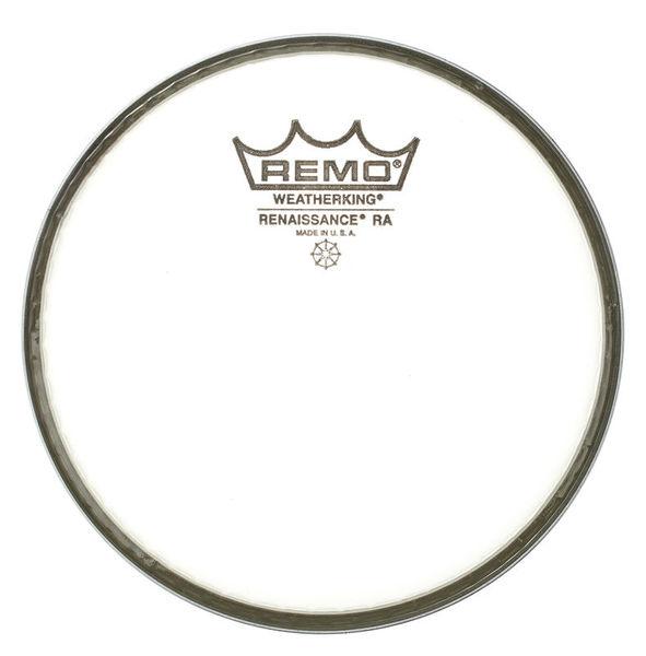 "Remo 06"" Renaissance Ambassador"
