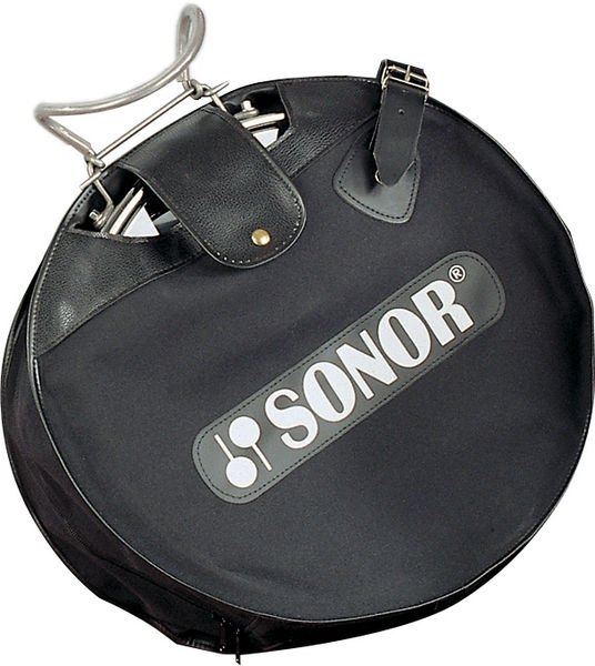 Sonor THM 1412 Transport Bag