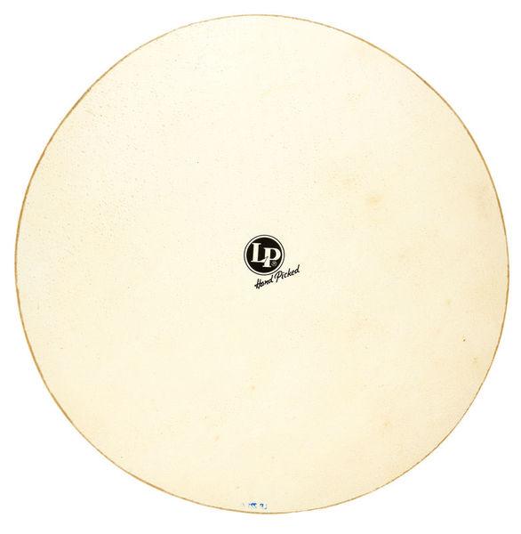 """LP 221A 19"""" Quinto Head"""