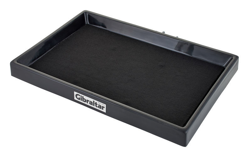 Attractive Gibraltar SC MAT Percussion Table