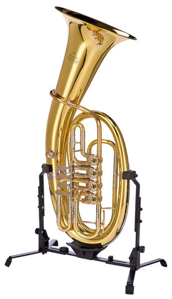 Miraphone 54L 0700A