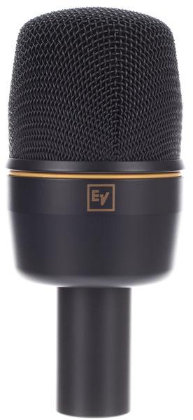EV N/D868 N/DYM-Series