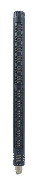 AKG CK 98