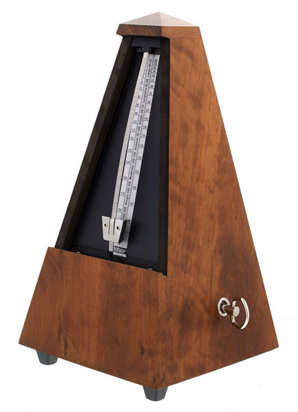 Wittner Metronome 803M