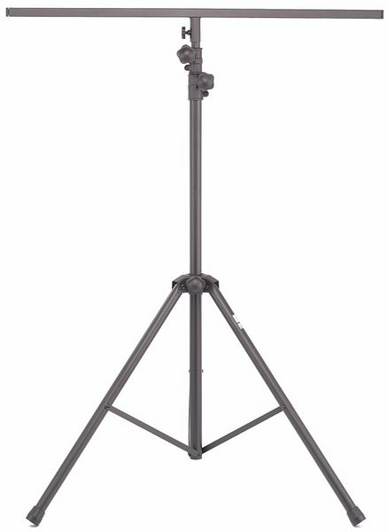 Millenium SLTS09 Lighting Stand
