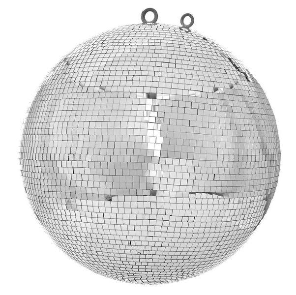Varytec Mirror Ball 50cm