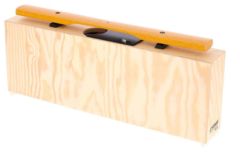 Sonor KS50PO c Deep Bass Palisono