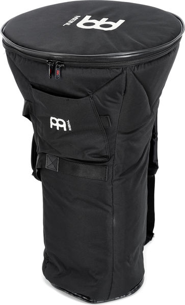 Meinl MDJB-L Djemben Bag Large