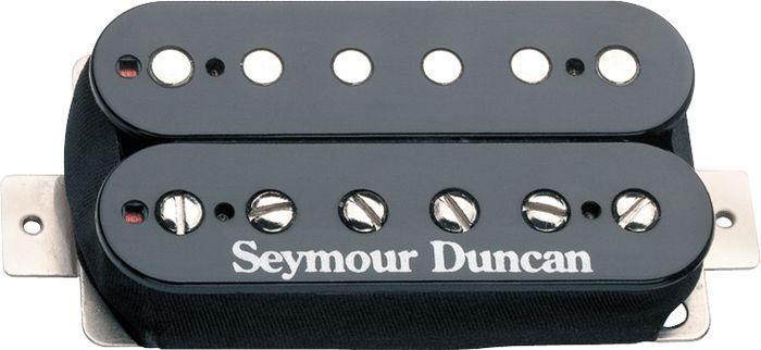 Seymour Duncan SH-4BK
