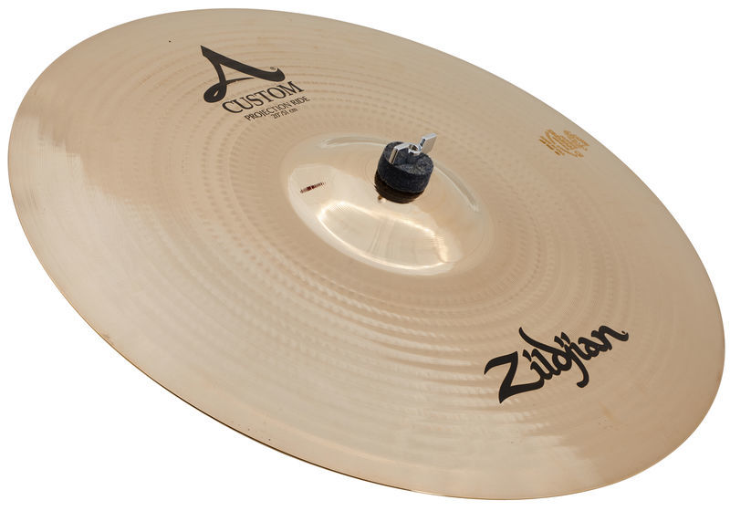 "Zildjian 20"" A-Custom Projection Ride"