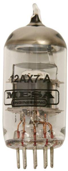 Mesa Boogie Tube 12AX7