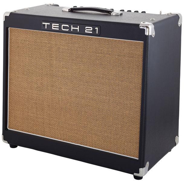 Tech 21 Trademark 60/112