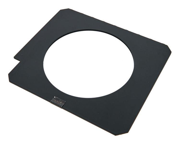 Ultralite ULQ05FF Gelframe Quadro 500